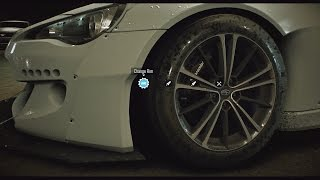 Download Need for Speed Gameplay Demo – E3 2015 - HD Video
