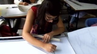 Download How to make a career in architecture Video