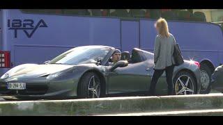 Download Gold Digger Extreme Karma! - Le Pouvoir d'une Ferrari! Video