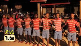 Download DireTube Video - WATCH! amazing Ethiopian Dance, International Jazz Day, Gion Hotel May 15/2015 Video