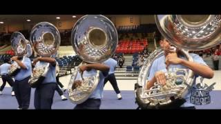 Download Jackson State University - Be Humble 2017 Video