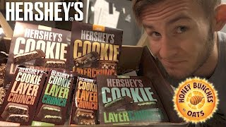 Download FULL DAY OF EATING   HERSHEY'S HAUL   PHOTOSHOP Video