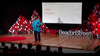 Download The Power In Vocal Communities | Ysaye Barnwell | TEDxBeaconStreet Video