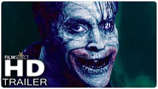 Download TOP UPCOMING HORROR MOVIES 2018 Trailers Video