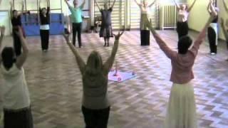 Download Danza del Cuore 2007 - 02 Video