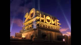 Download 20th Century Fox Home Entertainment In All Speeds Highest To Lowest Video