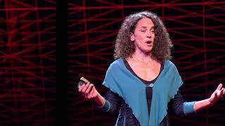 Download The recipe for a good Anthropocene | Elena Bennett | TEDxCERN Video