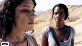 Download Fear The Walking Dead - Passage Full 1 - 16 (VOSTFR) Video