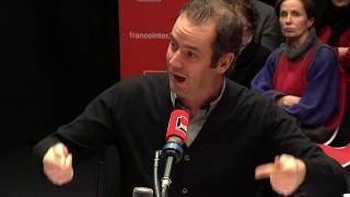 Download Sites de rencontres : la France Sodome et Gomorrhe - Tanguy Pastureau maltraite l'info Video