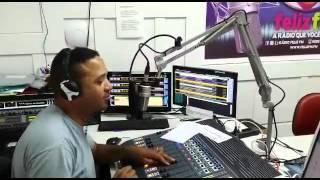 Download #Anderson Luís Video