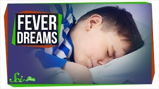 Download What Are Fever Dreams? Video