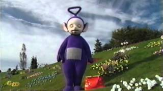 Download Teletubbies - Here Come The Teletubbies Part 2 Video