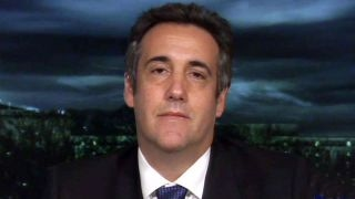 Download Michael Cohen: I will remain the personal attorney to Trump Video