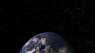 Download What does Space really look like? Video