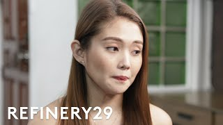 Download Why People Risk Their Lives To Bleach Their Skin | Shady | Refinery29 Video