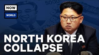 Download What If North Korea Collapses? Video
