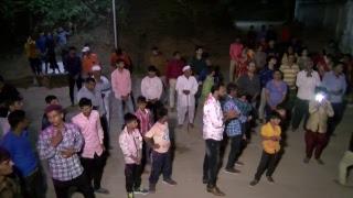 Download Badpura Navratri | 19th Oct 2018 | Day 10 Video