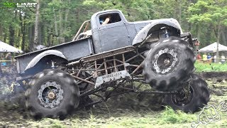 Download DAN PERKINS MUD BOG SUMMER SLING 17 Video