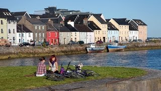 Download The Best of West Ireland: Dingle, Galway, and the Aran Islands Video