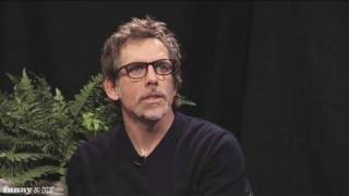 Download Ben Stiller: Between Two Ferns with Zach Galifianakis Video