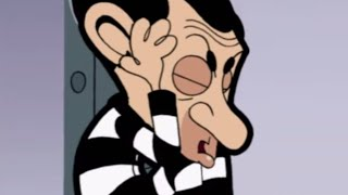 Download What's Gone Wrong? | Funny Episodes | Mr Bean Official Video