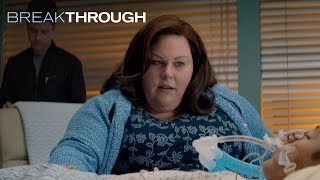 Download Breakthrough | ″I Believe″ TV Commercial | 20th Century FOX Video