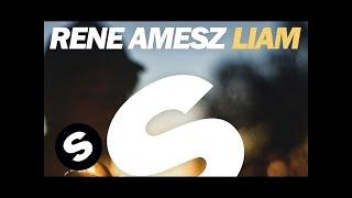 Download Rene Amesz - Liam Video