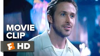 Download La La Land Movie CLIP - Callback (2016) - Ryan Gosling Movie Video