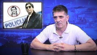Download BALKAN INFO: Zoran Branković Lepi - Goran Vuković Majmun je ubio Ljubu Zemunca po nalogu policije! Video