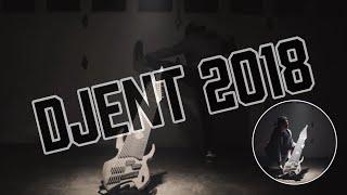 Download Djent 2018 Video
