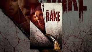 Download The Rake Video