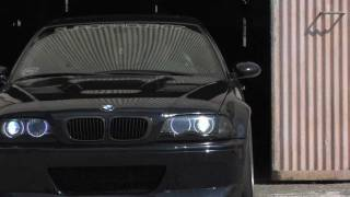 Download 2004 BMW M3 feature car Video
