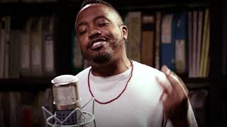 Download Durand Jones & The Indications - True Love - 8/28/2017 - Paste Studios, New York, NY Video