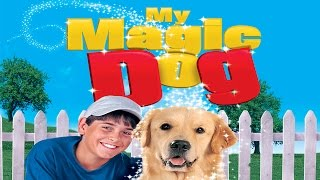 Download My Magic Dog - Full Movie Video