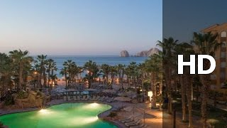Download Villa del Palmar Beach Resort and Spa Cabo - Cabo San Lucas Video