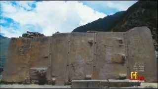 Download Ollantaytambo (Cuzco - Perú) Video