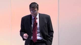 Download Gary Neuman - What Men Want, What Women Want Video