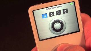 Download Apple iPod (5th Generation): Unboxing Video