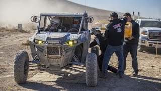 Download UTVUnderground Presents: 2016 BITD Pahrump 250 - Polaris Racing Video