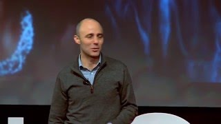 Download The Art Of Asking Questions   Dan Moulthrop   TEDxSHHS Video