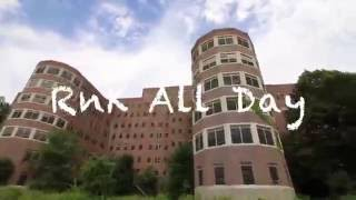 Download Urban Exploring: ABANDONED Upstate New York Insane Asylum Video