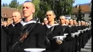 Download 2 kompania Marynarki Wojennej Wiosna 2000 Video