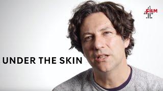 Download Jonathan Glazer on Under The Skin | Film4 Interview Special Video