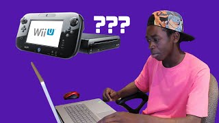 Download Is the Wii U Still Worth Buying??? Video