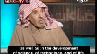 Download A Wise Honest Arab Muslim Man Tells Muslims The Truth About Themselves - A Must See Video