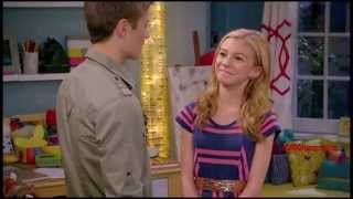 Download G Hannelius - Dog With A Blog - Season 2 highlights - Collection of clips from every episode Part 1 Video