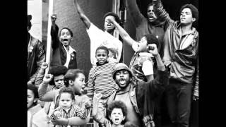 Download The Black Panther Party Documentary Video