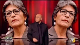 Download Crozza nel Paese delle Meraviglie - Puntata 16/12/2016 Video