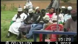 Download DEBATE YA SUMBAWANGA.....MAJINI NI DINI GANI-MAZINGE-SHAFFI Video