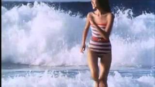 Download 懐かしのCM コカコーラ 夏色のナンシー 1983 Video